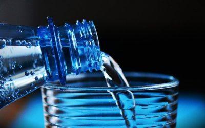 Quelle eau boire ? La polémique