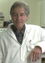 Jacques Benveniste, 30 ans après